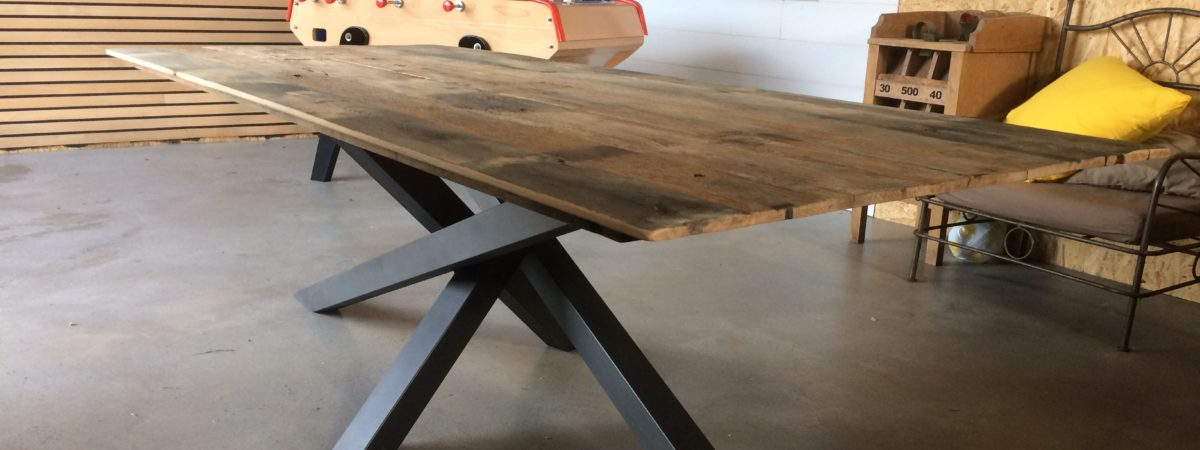 l-atelier-du-marais-creation-table3