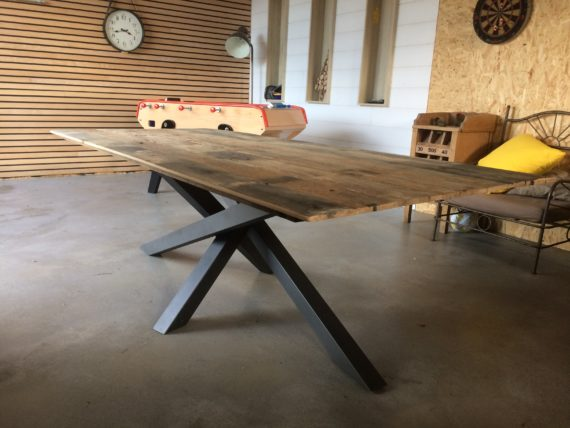 l-atelier-du-marais-creation-table3