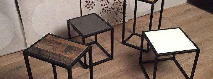 l-atelier-du-marais-creation-desserte-etageres