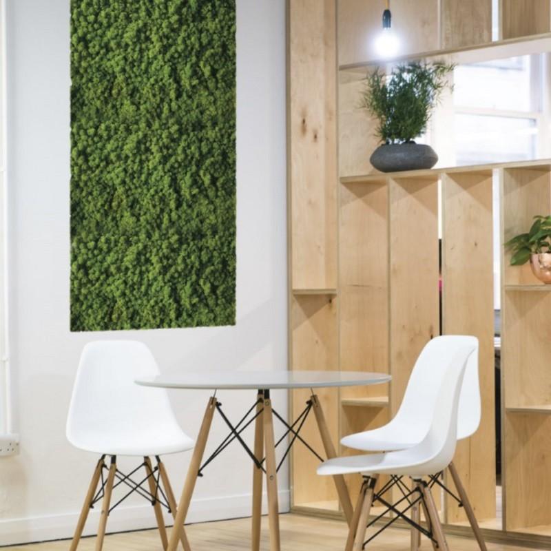 l 39 atelier du marais menuisier cr ation agencement. Black Bedroom Furniture Sets. Home Design Ideas
